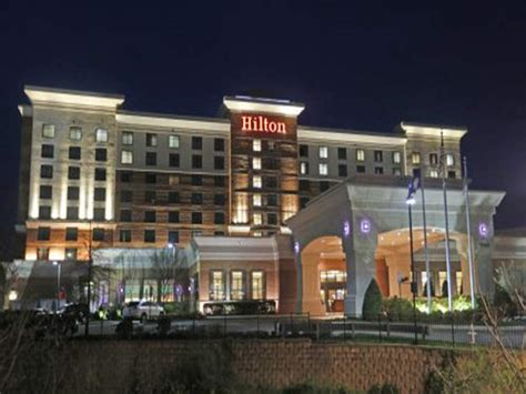 bhopal to get three 5 star hotels bhopal news times of