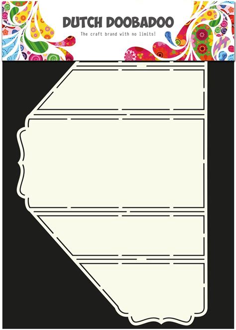 stand up card template 86 best images about templates for papercrafting on