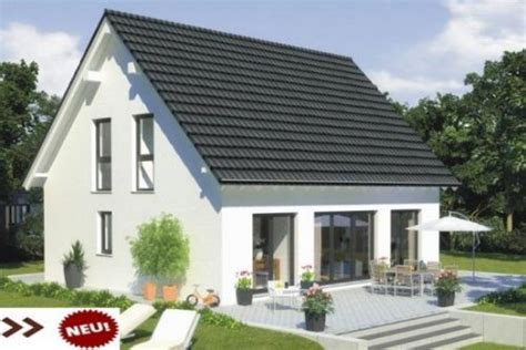 haus kaufen lippetal immobilien inserate lippstadt privat homebooster