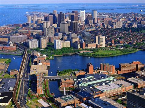 places in usa boston usa tourist destinations