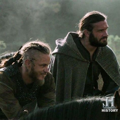 rollo lothbrok wikipedia clive standen vikings wiki 1000 images about vikings travis fimmel on pinterest