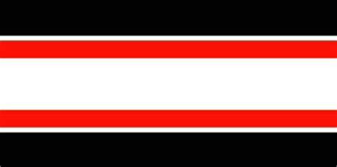 chicago blackhawks colors chicago blackhawks nhl hockey team color wallpaper border
