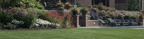 essex designers just another wordpress site landscape gardeners essex modern garden design