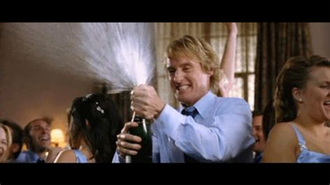 Wedding Crashers Best Speech by 11 Struggles Of Being A Best 183 The Daily Edge