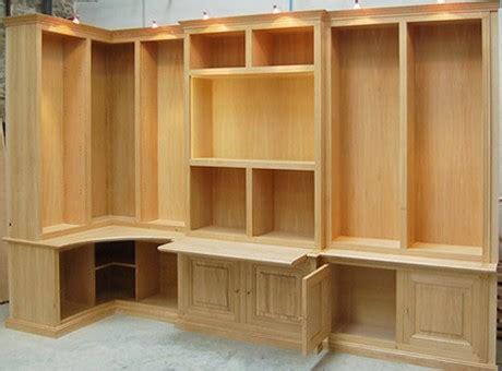 librerie monza librerie in legno librerie in legno monza brianza
