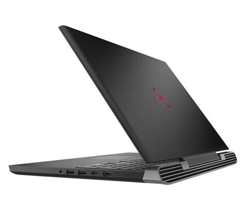 Dell Notebook Inspiron15 7577 15 6uhd I7 7700hq 16gb Ram 1tb 128gb Ssd laptop dell inspiron 15 7577 i7 7700hq 15 6uhd 16gb 512ssd