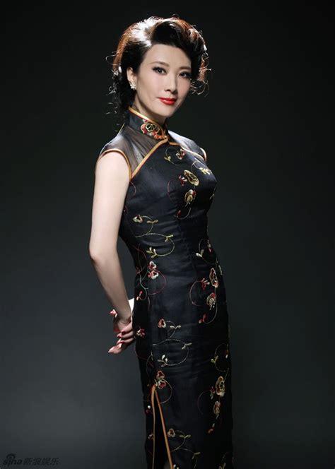 Brukat Cheongsam Collar 77 best images about cheongsam q 237 p 225 o 旗袍 on