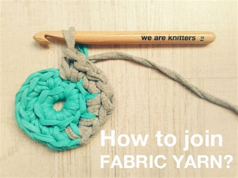 how to join yarn in knitting blogtrapilloingles