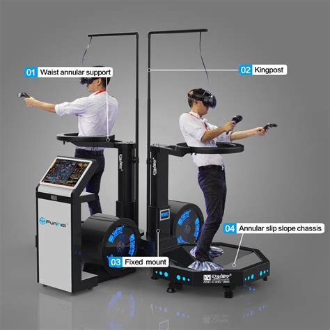 Promo Jam Tangan Hush Puppies Date On Jf004 Merah Ring Silver T treadmill simulator treadmill simulator android apps on