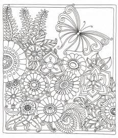 color me coloring book color me happy colouring book colour me awesome