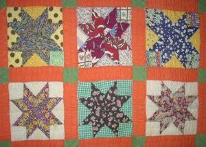 Quilt Pattern Names List by Quilt Pattern Names 171 Design Patterns