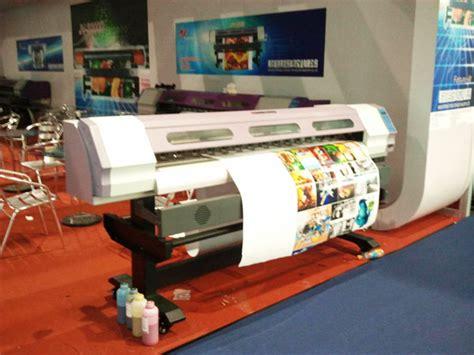 vinyl printing gurgaon digital printing services in gurgaon delhi flex printing