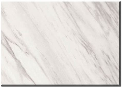 Wall Tiles For Bathroom by Volakas Marble Europe White Marble Marble Colors Abighouse