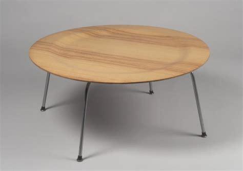 Coffee Table Metal Legs Museum Decorative Arts Coffee Table With Metal Legs Ctm