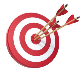 target: short term income play target corporation (nyse