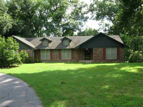houses for sale benton ar homes for sale benton ar benton real estate homes land 174