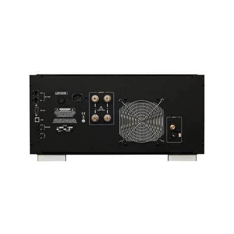 Power Lifier Soundlab classe ca m600 600w monoraul lifier soundlab new zealand