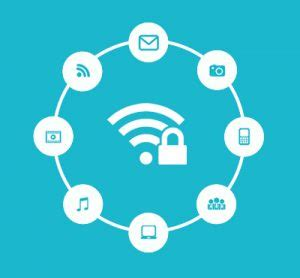 Router Untuk Kantor by Upgrade Router Firmware Dengan Dd Wrt