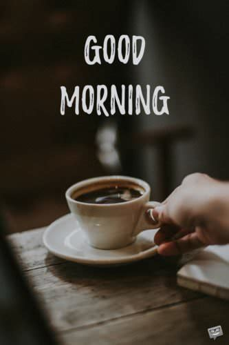 fresh inspirational good morning quotes   day     track part
