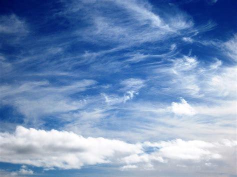 Biru Langit langit biru happy tummy happy happy days