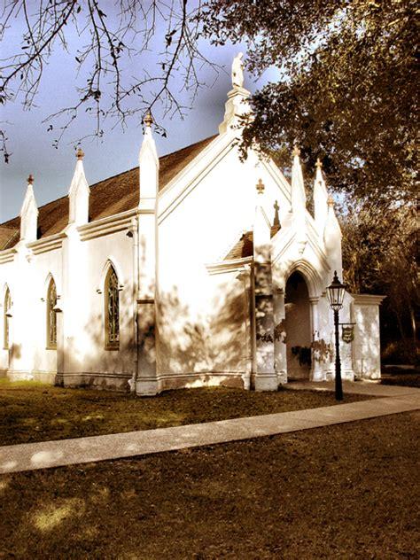 manresa jesuit retreat house manresa on the mississippi jesuit retreat center convent louisiana