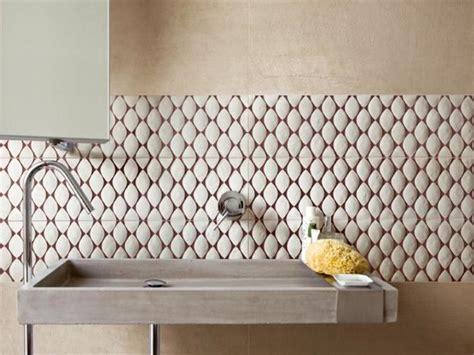 bathroom decorating trends 12 modern bathroom design trends for elegant and unique spaces
