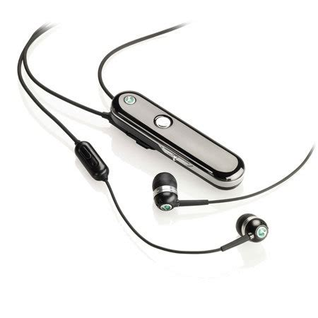 Headset Sony Ericsson W910i sony ericsson hbh ds980 stereo bluetooth headset