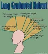 how to cut long layers diagram 1 vanity speaks hair on pinterest pastel hair celebs and long layered