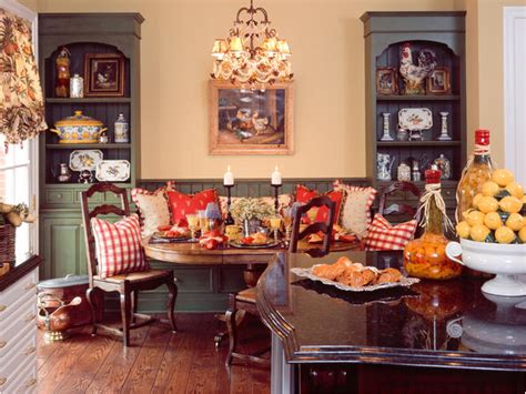country dining room ideas key interiors by shinay country dining room