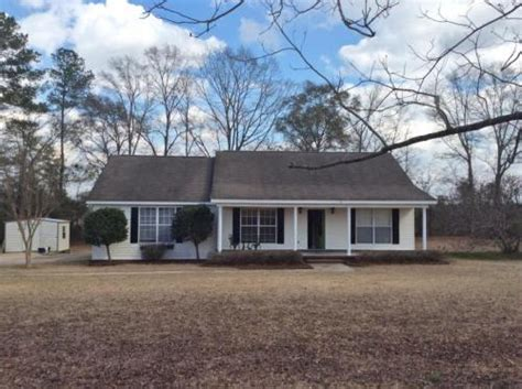 houses for rent dothan al apartments and houses for rent near me in dothan