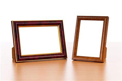 legno per cornici fai da te cornici fai da te creativit 224 al servizio dei tuoi ricordi