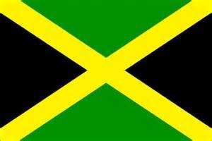 jamaica colors jkthoma jamaica