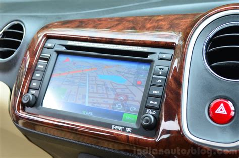 Panel Wood Honda Mobilio Wood Panel Mobilio honda mobilio launching in india on july 23