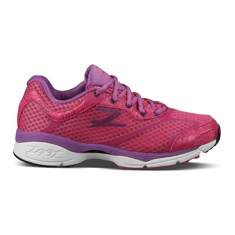 shoe road runner sports womens zoot carlsbad running shoe at road runner sports