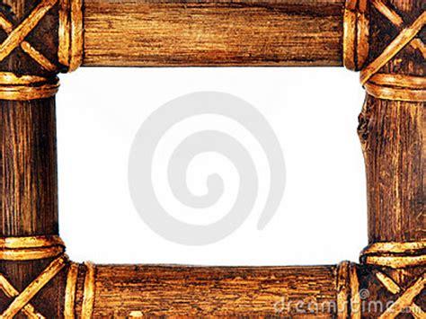 wood border wood clip wood wood frame border clip 45