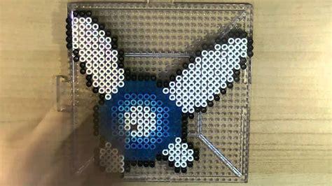 navi perler bead legend of navi giveaway