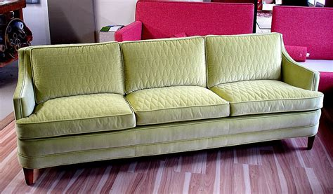 upholstery cleaning portland oregon pictures of upholstery in portland 28 images pictures