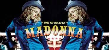 album 2000 madonna ranking the album tracks part 9 2000 albert s