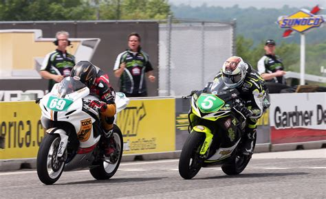 ama motocross rules and regulations motorcycle com motoamerica announces new ama racing