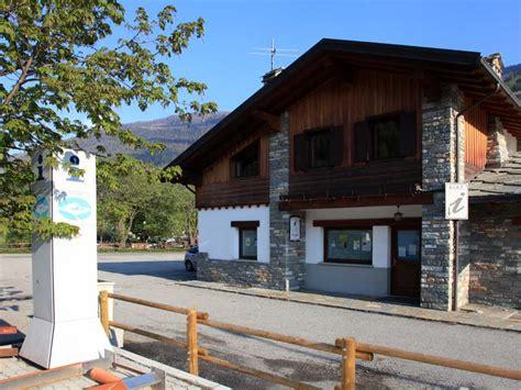 ufficio turismo aosta ufficio turismo etroubles valle d aosta