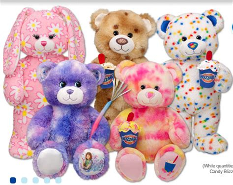 build a bead buildabear coupon 2017 2018 best cars reviews