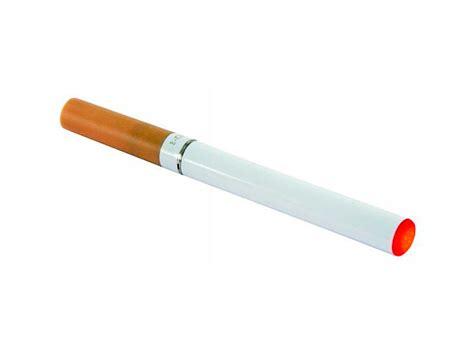 Zigiez Set duvence e zigarette starter set mit aroma depot mix