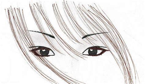 imagenes de caricaturas japonesas y chinas por qu 233 los orientales tienen los ojos sesgados