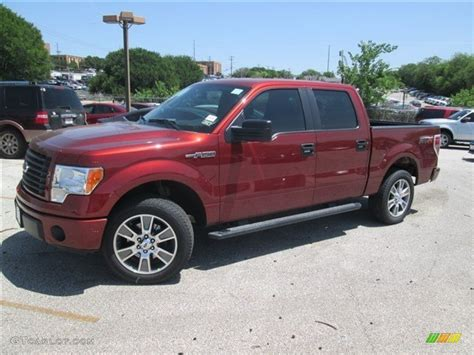 in color 2014 2014 ford f150 platinum colors html autos post