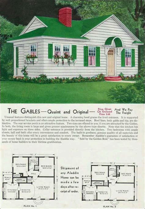 dream home design questionnaire planning kit 2686 best images about tiny houses on pinterest