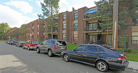 Apartments For Rent In Florence Massachusetts Florence Apartments Rentals Roslindale Ma Apartments