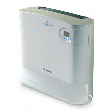 best dehumidifier for closet energy humidifiers