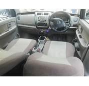 New Model Suzuki APV 2016 Price In Pakistan Pics And