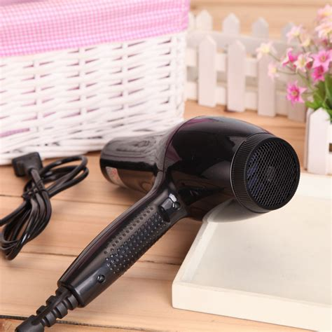 Panasonic Hair Dryer With Cool Air care hair dryer cold a end 8 21 2020 2 06 pm