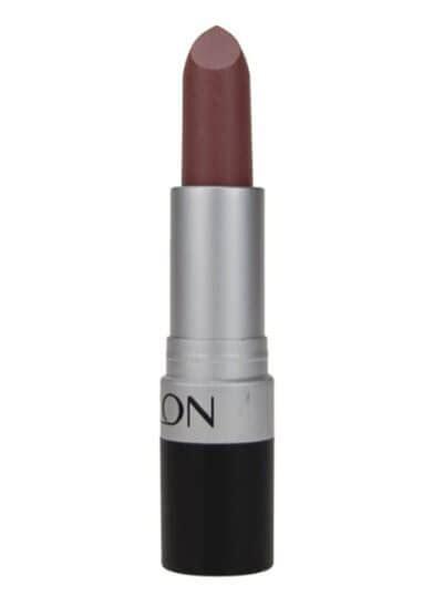 Revlon Matte Lipstick 003 tipcosmetic gt lipstick gt revlon lustrous matte